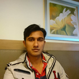 Syed Shahbaz